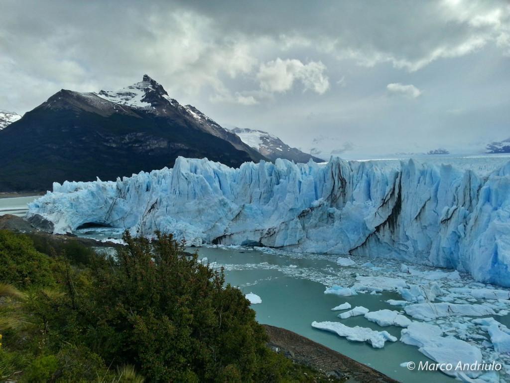 argentina-004