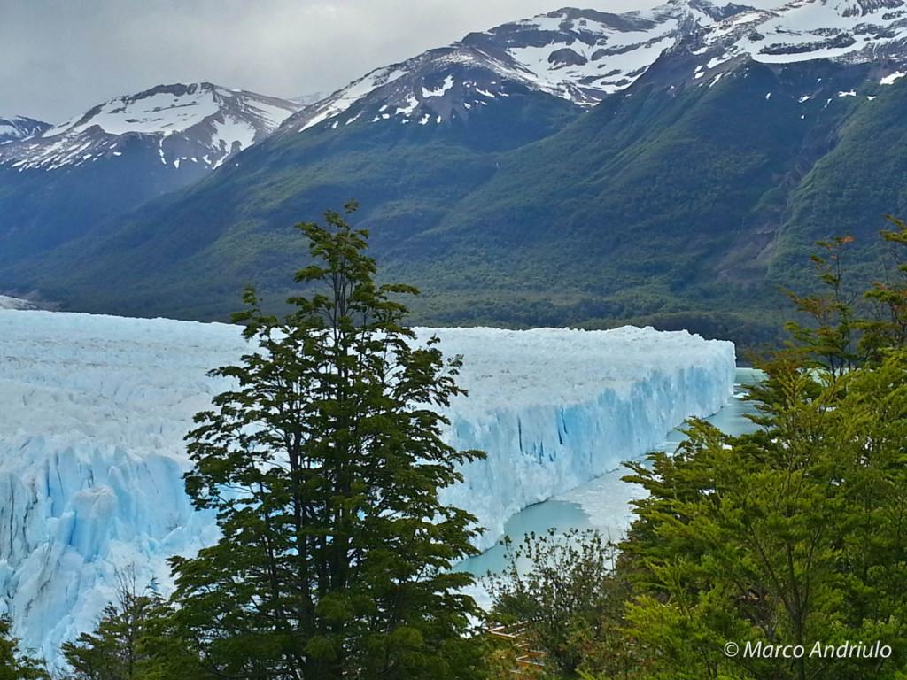argentina-005