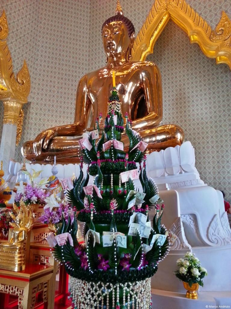 bangkok-114