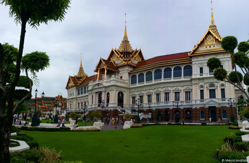 bangkok-189