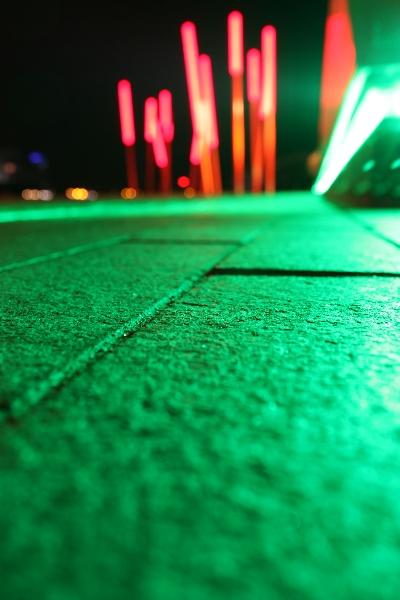 dublin-by-night-62_0
