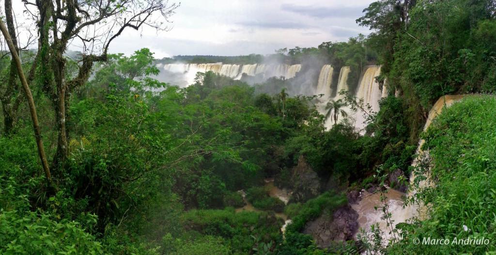 iguazu-falls-002