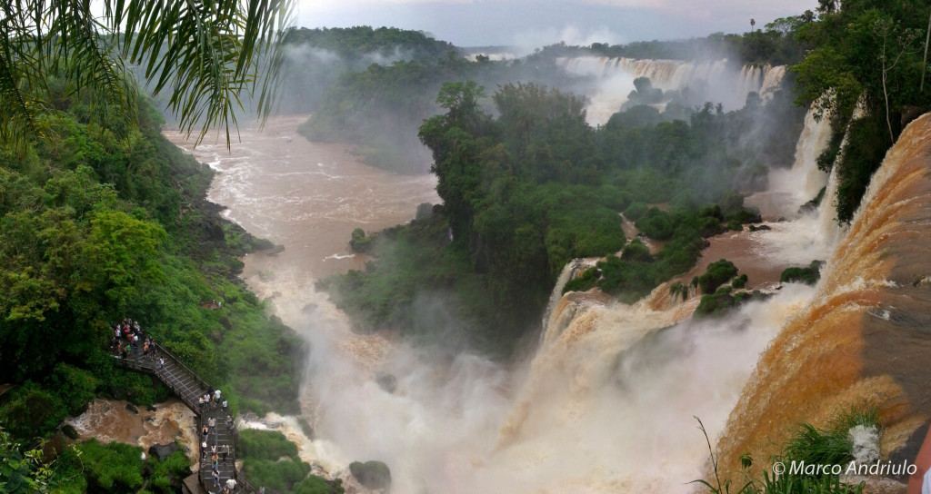 iguazu-falls-003