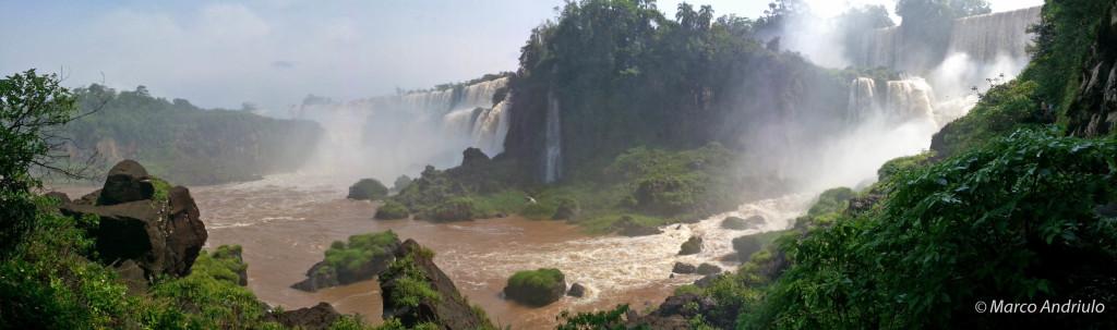 iguazu-falls-007