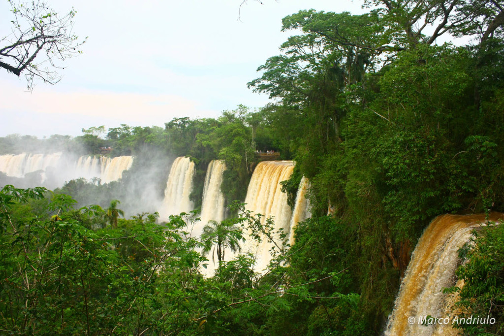 iguazu-falls-015