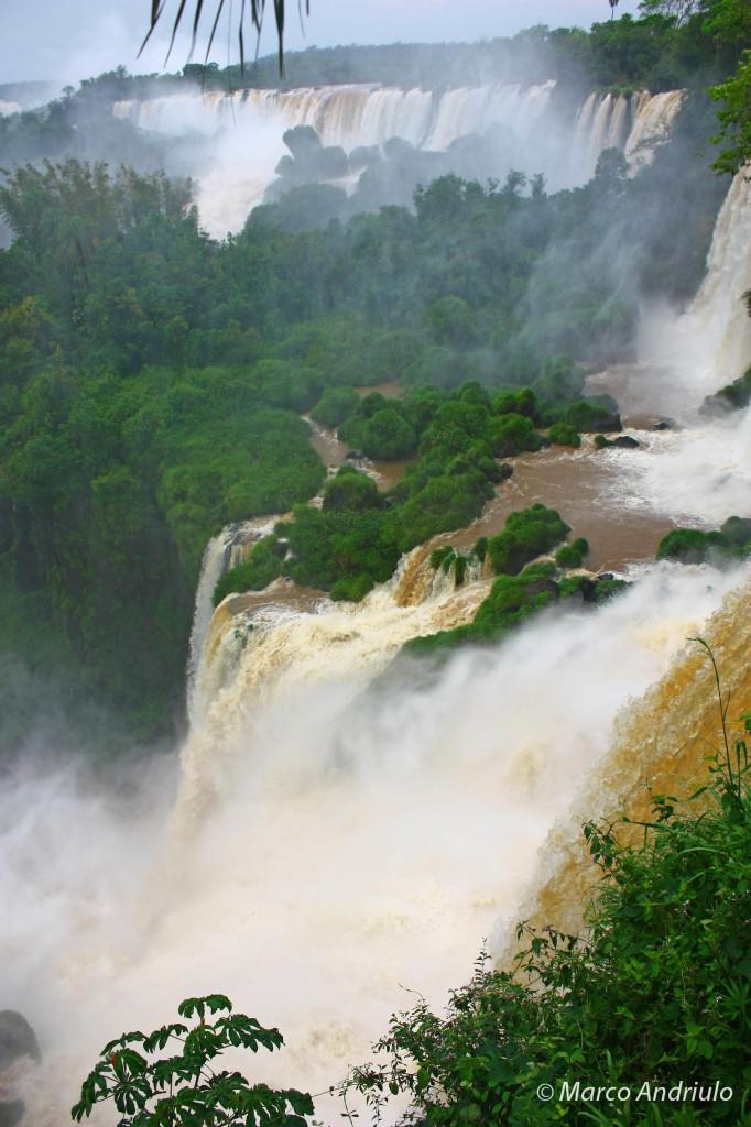 iguazu-falls-017
