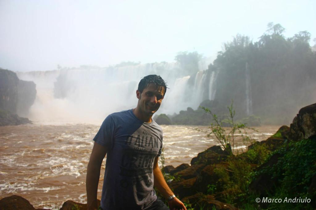 iguazu-falls-022
