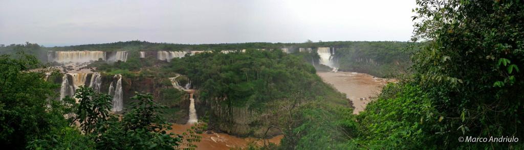 iguazu-falls-025