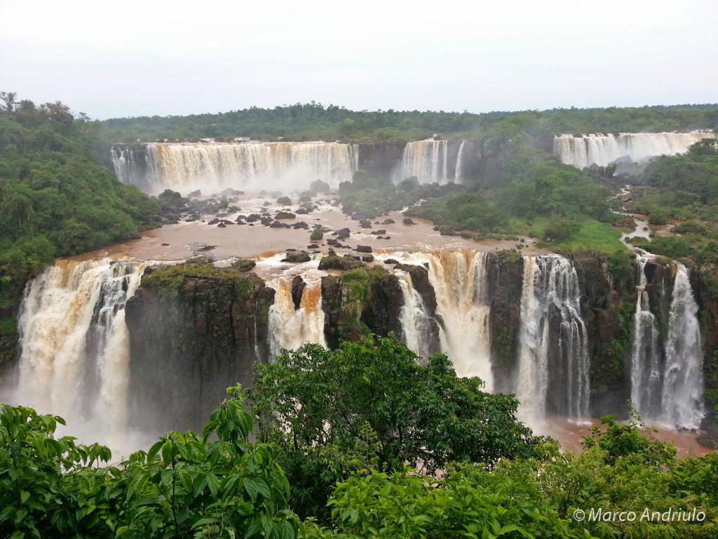 iguazu-falls-026