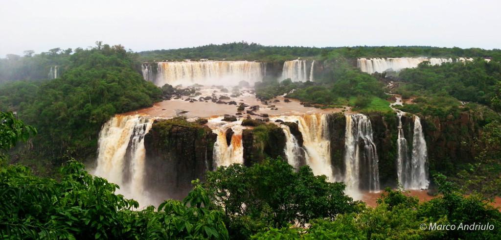 iguazu-falls-027