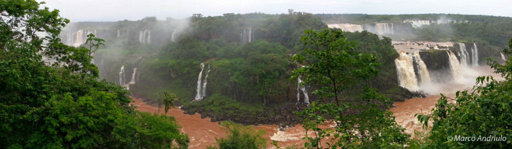 iguazu-falls-029
