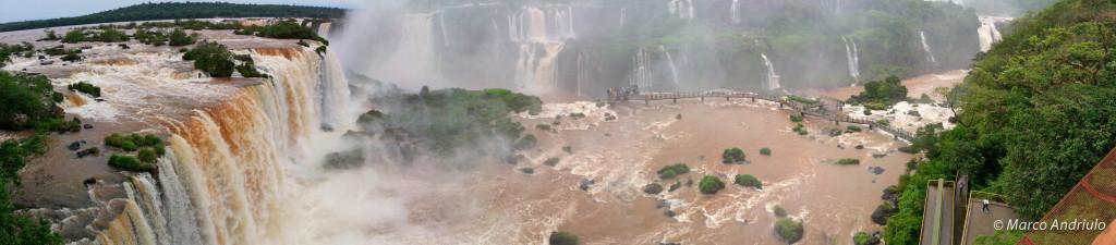 iguazu-falls-032