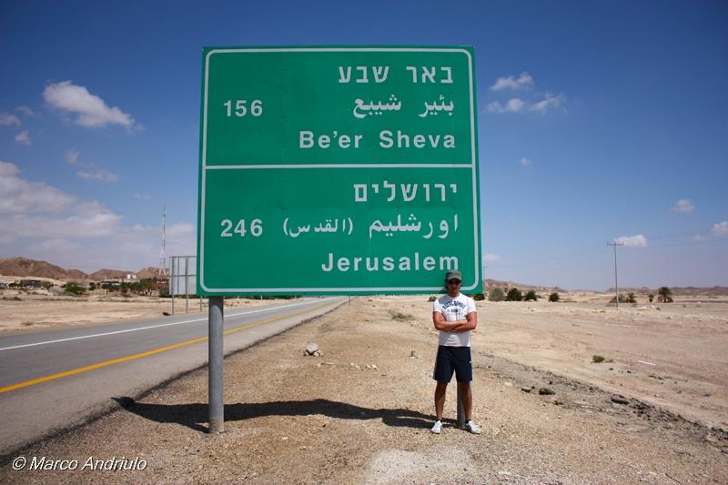israel-476