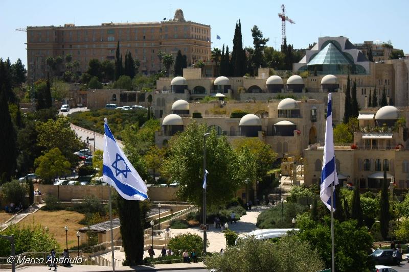 israel-758