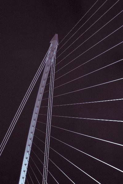 samuel-beckett-bridge-14
