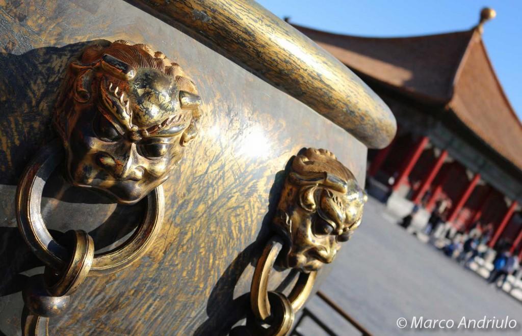 Beijing (10)