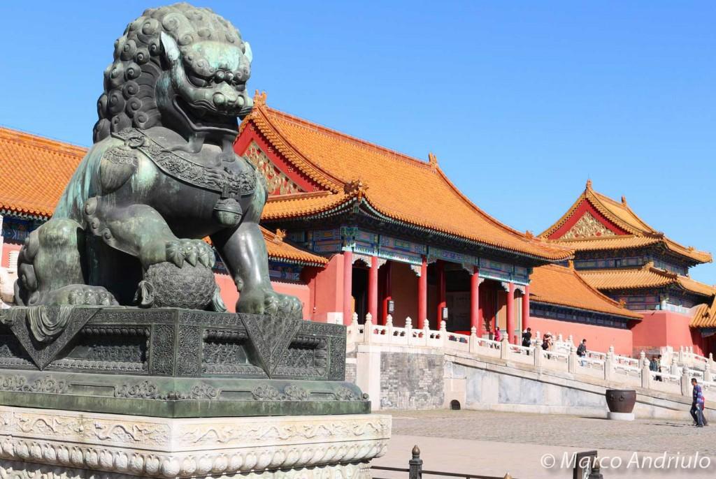 Beijing (9)
