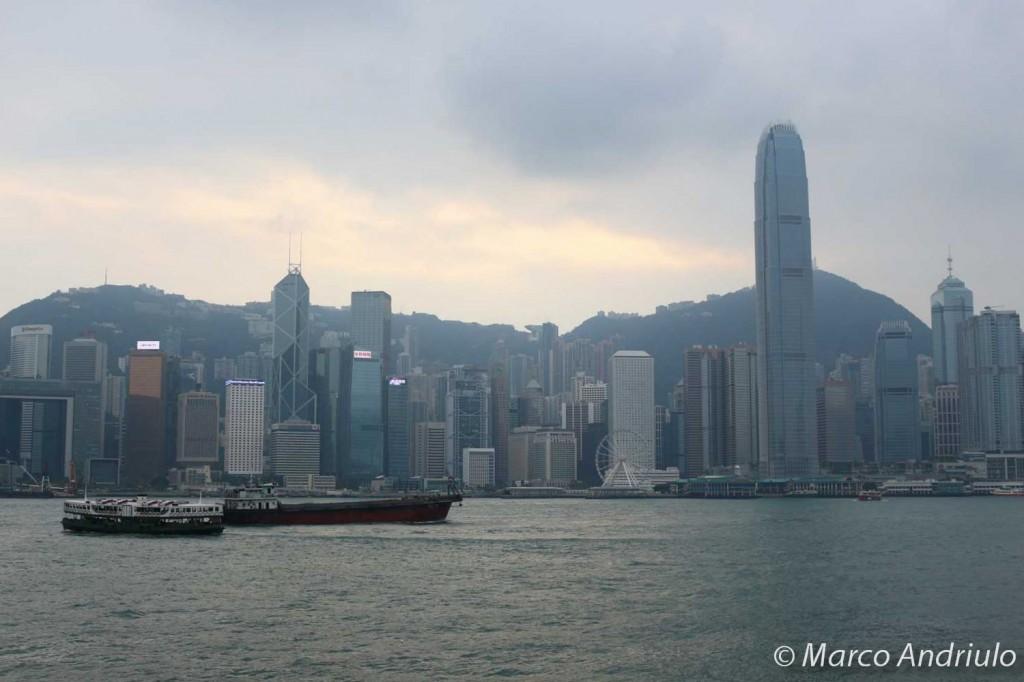 Hong Kong (3)