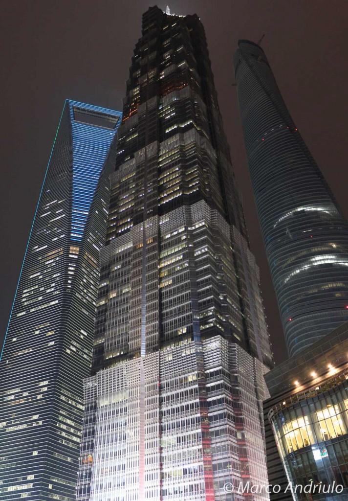 Shanghai (13)