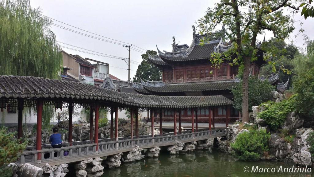 Shanghai (4)