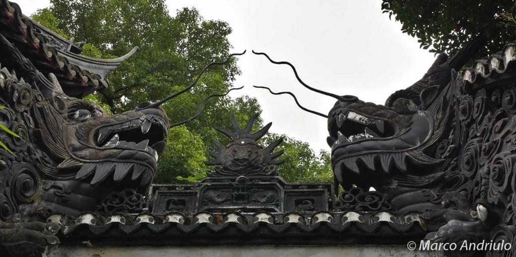 Shanghai (5)