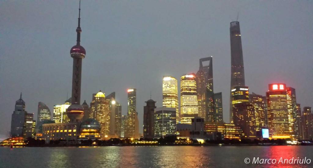 Shanghai (8)